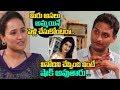 Jabardasth Vinod About His Marraige | Jabardasth Vinodini Exclusive Interview | Friday Poster