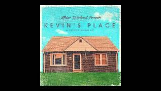 I Love You Always Forever - Allstar Weekend (Kevin