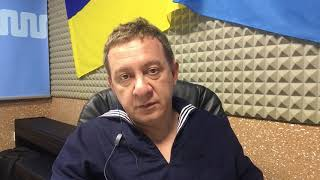 Погромы ромов: новый российский вызов для Украины