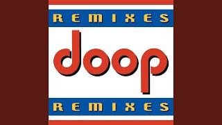 Huckleberry Jam (Hocus Pocus Remix)