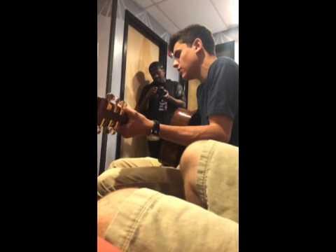 Jack Gilinsky Singing Snapchat - YouTube  Jack Gilinsky Snapchat