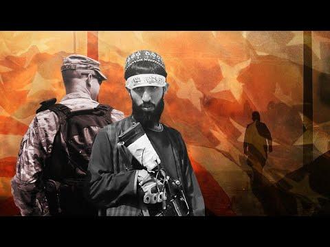 أفغانستان.. حصاد الحرب  - نشر قبل 3 ساعة