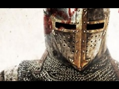 Roman Catholic Chant - Crusades