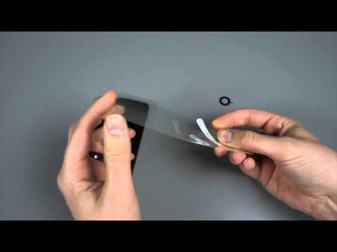 Stuck Nexus 5 SIM Tray? Here is Your Fix.