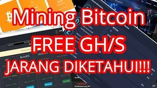 2018 SUPER FAST TOP BITCOIN SITES AND APPS WITH TUTORIAL FOR EARN 300$ OR 18000RS+