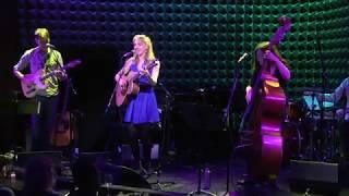 Lesley Kernochan Live at Joe's Pub NYC Compilation