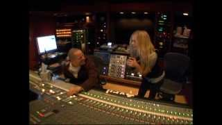 Скачать Avril Lavigne Making Of The Best Damn Thing