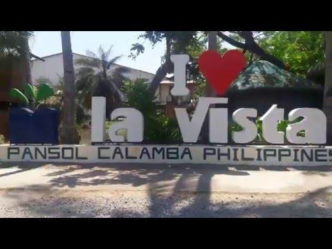 One for the no Good Part 2 @ Pansol La Vista Laguna!