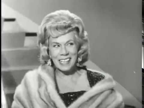 The Beverly Hillbillies - Season 1, Episode 33 (1963) - The Clampetts Get Psychoanalyzed
