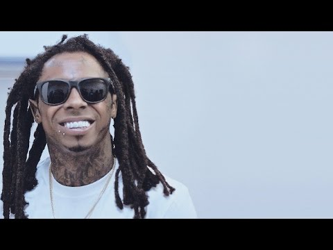 Lil Wayne - Power ft. Master P (explicit)