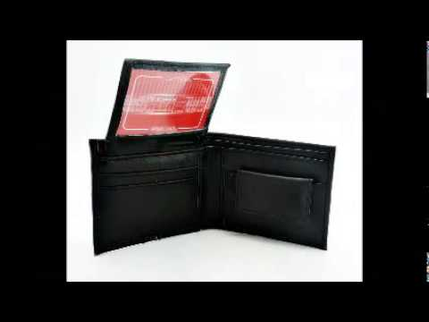 wallet alex black jstarmart