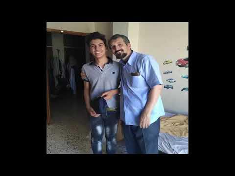 chikh Bourbia fatawas en kabyle sur radio tizi n° 183 du 28 09 2018