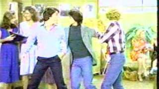 happy days 1992 reunion part4