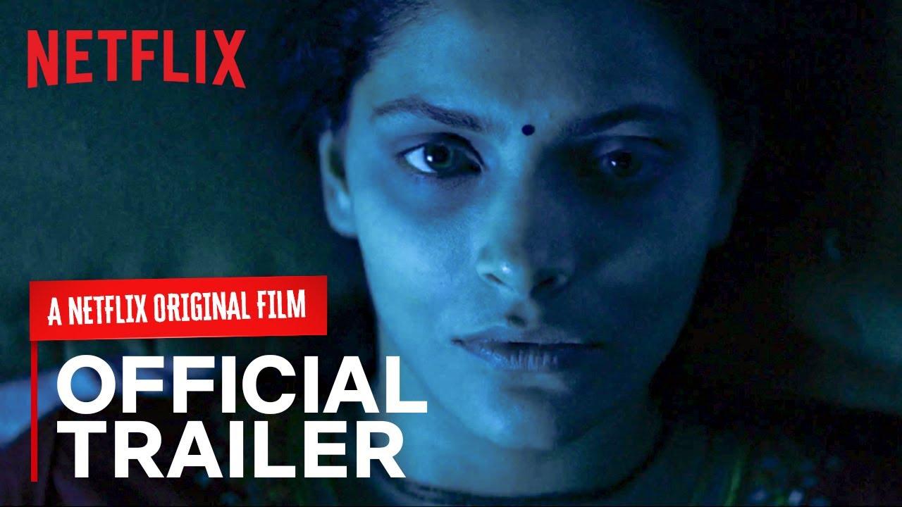 'Choked: Paisa Bolta Hai' Movie Review