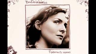 #12 Emilíana Torrini - Sunny Road