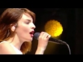 Keep You On My Side (Glastonbury 2016) CHVRCHES Live
