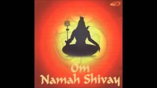 Om Namah Shivay - Om Namah Shivay (Anup Jalota) {Raag Yaman Kalyan}