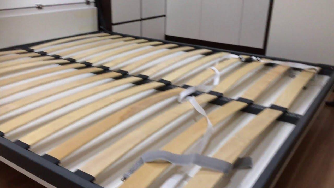 Sofa Bed Hidden Murphy Wall E Saving Hiddenwallbed Children Mattress