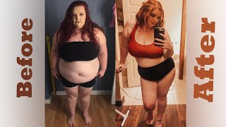 :- 👍2 minute fat burning secret: https://tinyurl.com/uqxs3o7watch weightloss journey 2020 | before after 2020losing weight 2020, how am i losing wei...