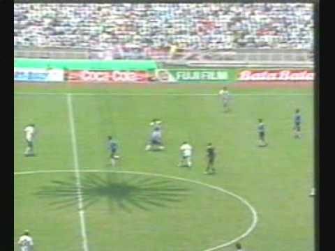 maradona-vs-england-1986-world-cup-both-goals