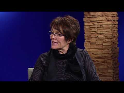 Jane Hurley Johncox: Knowledge/Values/Skills of Clinical Social Work