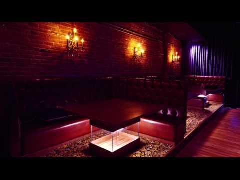 DANCE MUSIC/LOUNGE DJ LISA/WESTBAM THE LOVE COMMITTEE