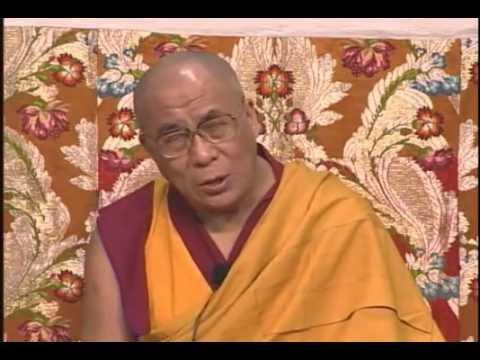 02 Что такое медитация?