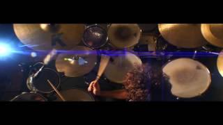 Journey Into Sound: Volume 3 - CinemaScope Drum Solo