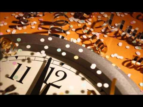Viejo Año - Que te pasa - Maracaibo 15