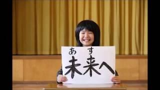 Popular Videos - Tamakawa