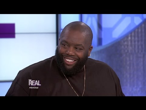 Girl Chat: Election Night Edition with Killer Mike