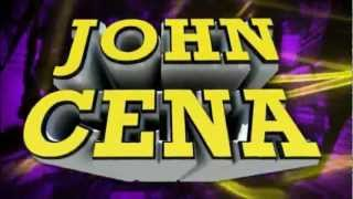 John Cena Titantron And Theme Song 2010 HD(Purple-Version)(With Download Link)