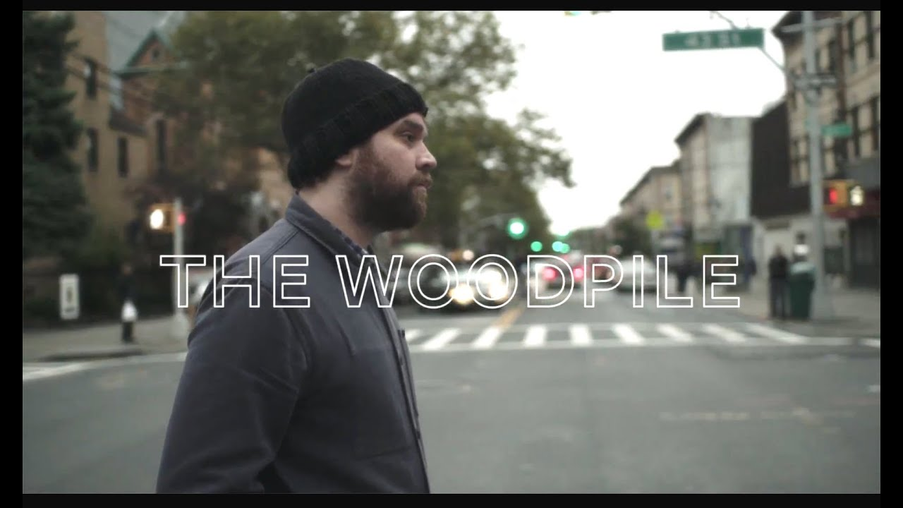 frightened-rabbit-the-woodpile-official-music-video-frabbittv