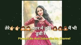 Tere Ishq Mein Pagal Ho Gaya 1080 pixal.mp4