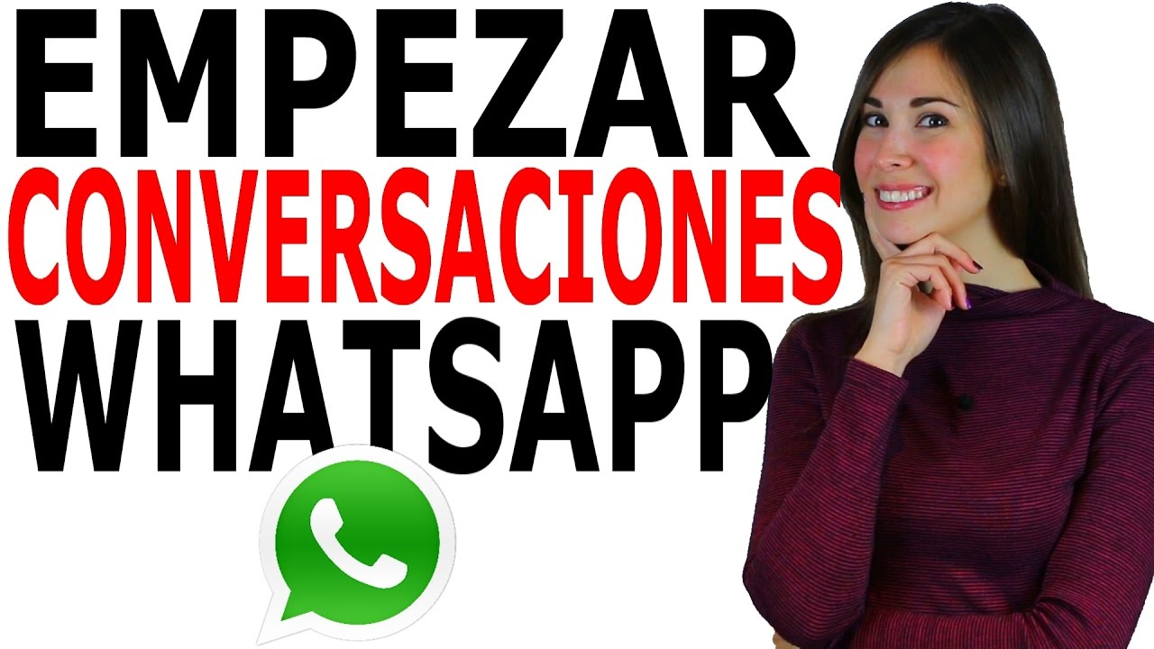 Chat Casados gratis