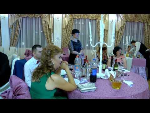 Nunta Alin Rusu si Formatia General MUSIK