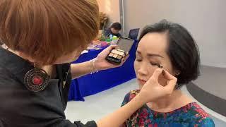 12 lý do phụ nữ hiện đại cần học make up cá nhân