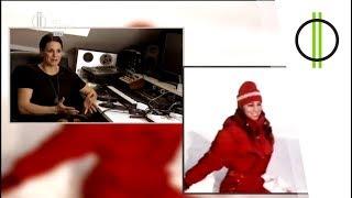 Rekorddöntő karácsonyi dalok
