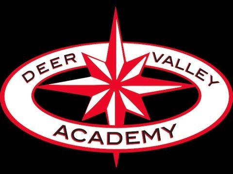 Deer Valley Academy