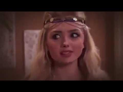 jessie season 2 episode 1 full episode youtube