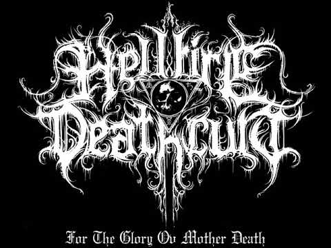 Hellfire Deathcult-