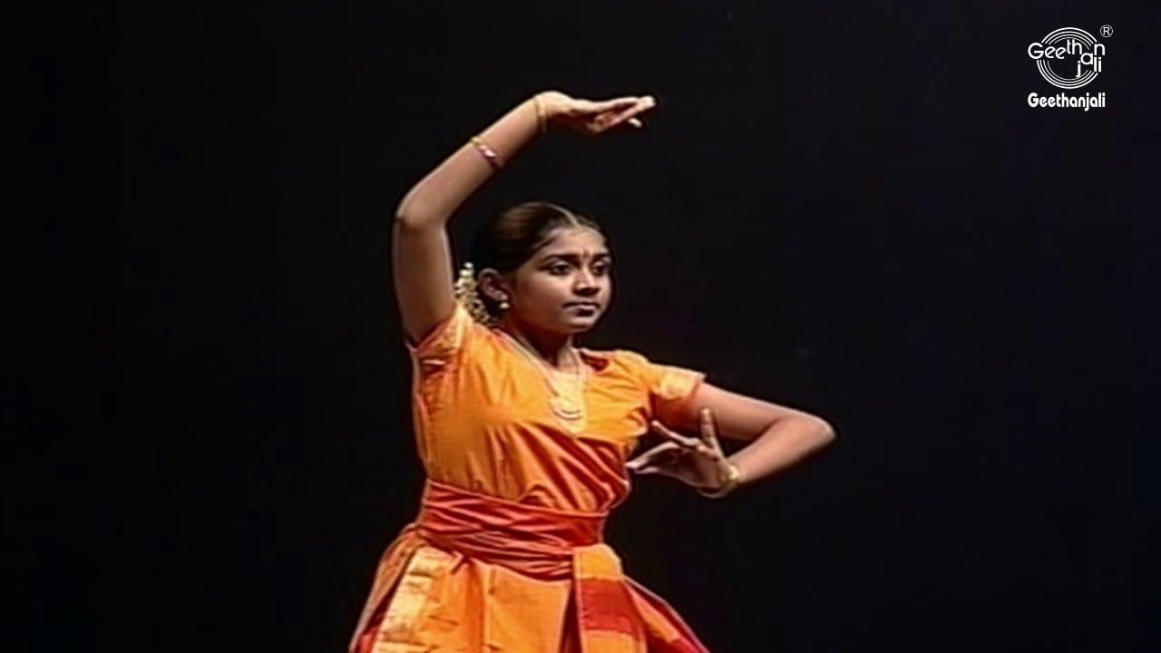 Bharatanatyam DVDs. Bharatanatyam dance VCDs ...
