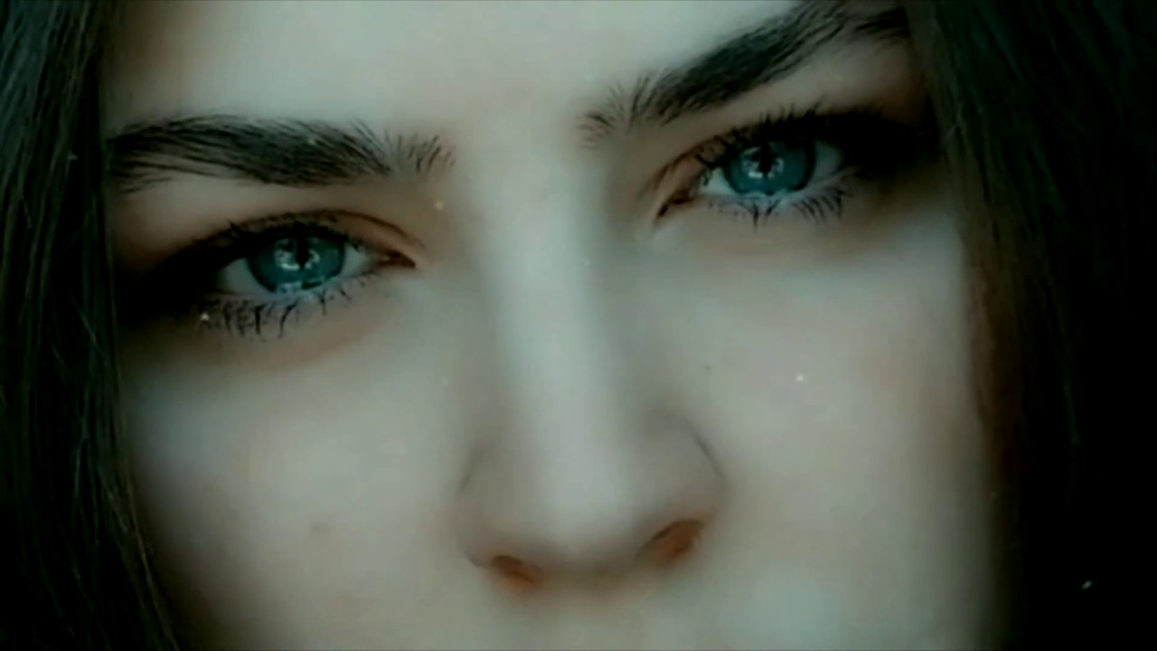 Hesen Aydin - Deniz (Official Video)