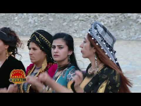 Hozan Fikret - Halay Segawi NEW Yeni 2018