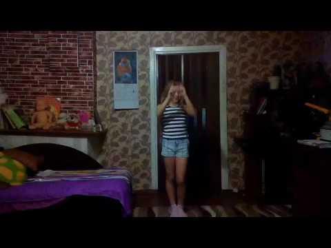 Клип танец под современую песню видео ::
