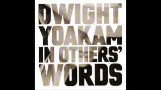 Dwight Yoakam    Cattle Call