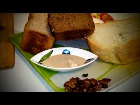 Домашний квас Рецепт хлебный как приготовить вкусно пошагово напиток закваска условиях видео