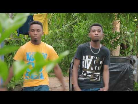 Four boys - anao tiako  (officiel video 2017)  nouveauté Gasy 2017 by reflex film