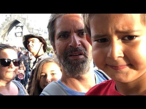 2018 Skit Compilation & Other Craziness | Josh Darnit Family