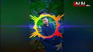 Tujhako Hi Duhlan DJ Raj